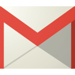 Google 將禁止在 Gmail 夾帶 .js 等多種檔案