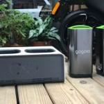 配合政府政策 Gogoro 將採用國產電池,目前已進入測試階段