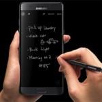 三星高層透漏將推出 Galaxy Note 8,首重更好、更安全與更多創新設計