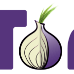 Onion Browser洋蔥瀏覽器免費下載!Tor官方認證上網隱匿難察覺 (iOS)