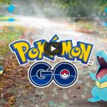 Pokemon GO史上最大更新即將來臨!超過80種新寶可夢與全新特色