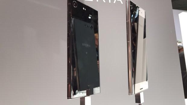 Sony 全新旗艦 Xperia XZ Premium,全世界拍照最快的手機 20170227_090408-1-900x506
