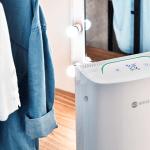 寒流來襲,暖氣、除溼、空氣清淨機該如何使用?需要加濕嗎?