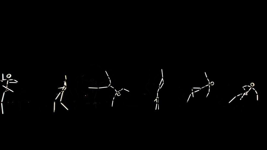 教你如何用手機拍出漂亮的月津港藝術燈景(追加手機4G網路速度測試) IMAG1640