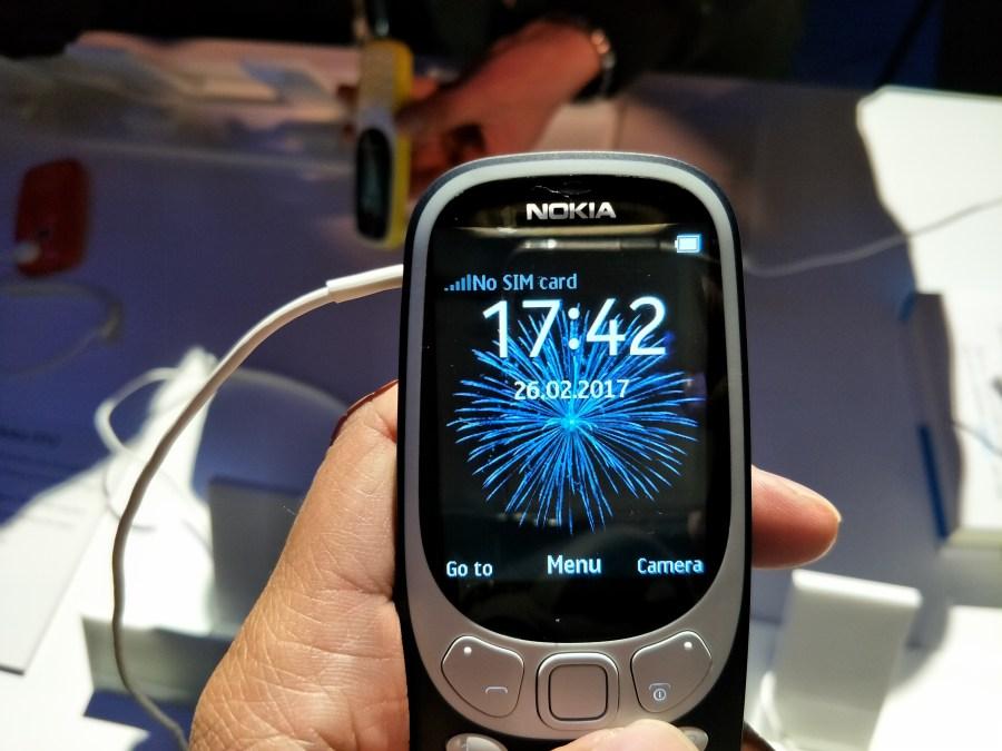 神機 Nokia 3310 復刻版上市時間敲定了!5/24 英國先發 IMG20170226174304