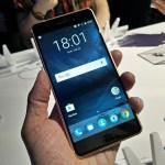 MWC 2017:Nokia 6 即將在台上市預購,售價7,790元輕鬆入手