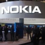 MWC 2017:Nokia 可能在一口氣推出 Nokia 3/5/6(Global)/8/9 與 Nokia 3310 神機