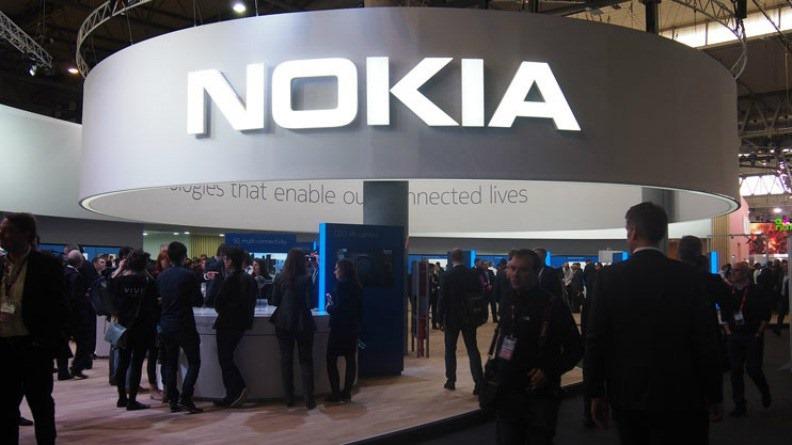 Nokia-en-el-MWC