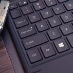 三星發表 Galaxy Tab S3 及 Galaxy Book 2合1平板電腦,S Pen 更好用