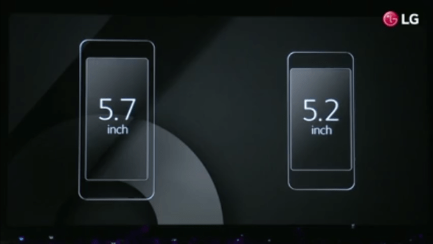 MWC 2017:LG G6超大FullVision螢幕、IP68防水與廣角鏡頭,小巧到不可思議 Screenshot_2017-02-26-12-19-20-65