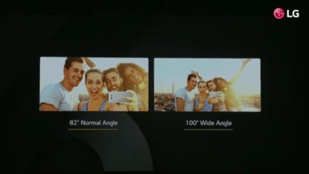 MWC 2017:LG G6超大FullVision螢幕、IP68防水與廣角鏡頭,小巧到不可思議 Screenshot_2017-02-26-12-47-10-05