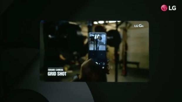 MWC 2017:LG G6超大FullVision螢幕、IP68防水與廣角鏡頭,小巧到不可思議 Screenshot_2017-02-26-12-51-13-48