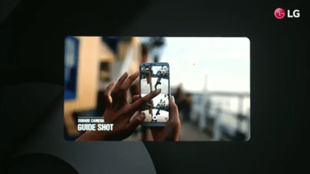 MWC 2017:LG G6超大FullVision螢幕、IP68防水與廣角鏡頭,小巧到不可思議 Screenshot_2017-02-26-12-51-38-53
