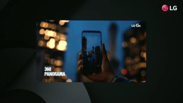 MWC 2017:LG G6超大FullVision螢幕、IP68防水與廣角鏡頭,小巧到不可思議 Screenshot_2017-02-26-12-52-03-46