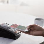 Apple Pay 就快啟用,七大發卡行同步開通,和 Samsung Pay 較勁意味濃厚!
