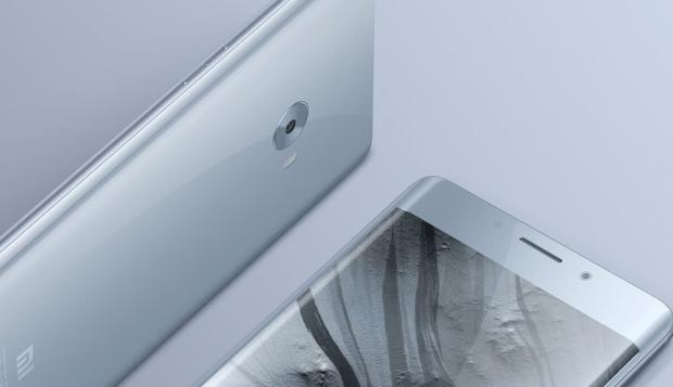 台灣版小米 Note 2 即將發表,支援4G全頻與CA高速上網 image-31