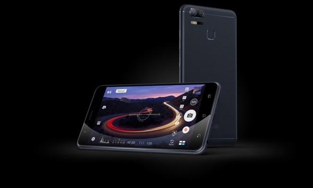 華碩 ASUS Zenfone 3 Zoom 即將上市,堪稱性能最前線的拍照手機 manual_mode