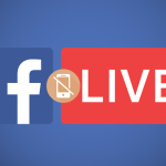 解決Facebook直播時被來電中斷的問題(iOS)