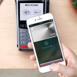 台灣Apple Pay 設定與加入信用卡教學,輕觸指紋即可完成付款