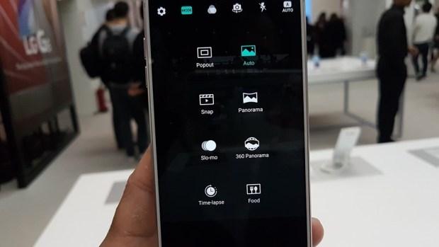 LG G6 現場帶你看,但看了以後好消火 20170228_105754