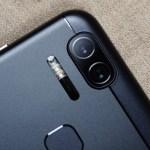 ZenFone 3 Zoom 評測開箱:目前為止最值得購入的照相手機,超長續航力使用 24 小時也不用擔心!