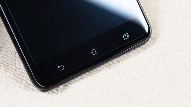 ZenFone 3 Zoom 評測開箱:目前為止最值得購入的照相手機,超長續航力使用 24 小時也不用擔心! 3070935