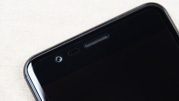 ZenFone 3 Zoom 評測開箱:目前為止最值得購入的照相手機,超長續航力使用 24 小時也不用擔心! 3070949