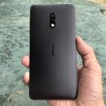 Nokia 6 評測,品質穩扎穩打的入門機種