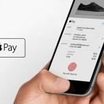 不能用 Apple Pay?教你如何讓它立刻啟用