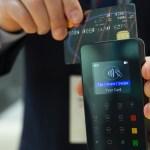 比 Apple Pay 還強大!t wallet+ 行動支付,支援15家銀行、超過 150 支手機