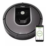 iRobot宣布Roomba 900系列掃地機將支援 Amazon Alexa 語音聲控