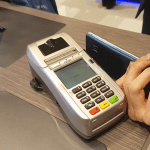 Samsung Pay 動手玩,消費者簡單使用、商家無痛導入的行動支付方式