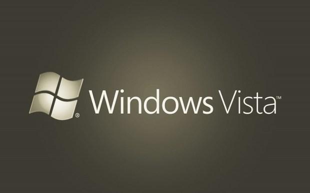 Windows Vista即將退休,4月11日之後將不再更新 maxresdefault