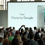 今年計畫推出的Google Pixel手機可能取消傳統耳機孔