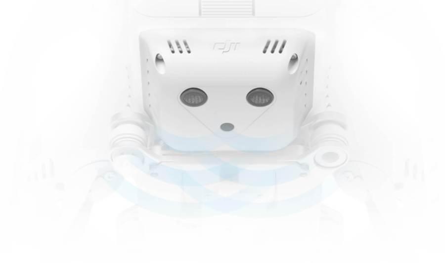 DJI推出Phantom 3 SE超值空拍機,以專業版規格、入門價格搶市場 s5-img-3b35dad761b3e06e2cf15b3ba26914b3-900x533
