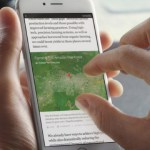 Facebook將在 Instant Articles 加入更多廣告欄位
