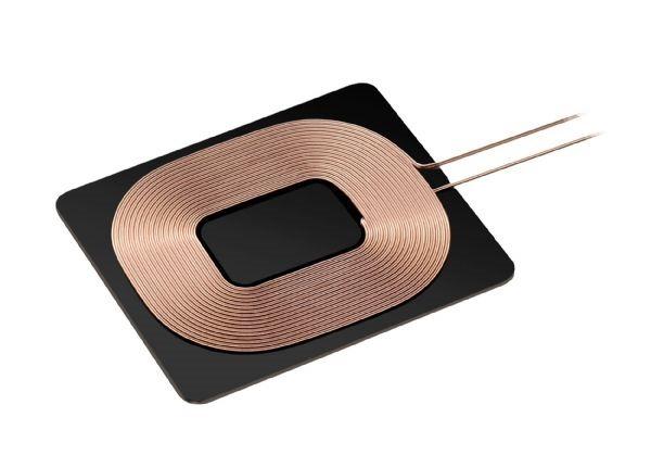 無線充電線圈