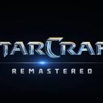 《星海爭霸》《怒火燎原》經典遊戲免費下載!4K高畫質重製版夏季就到