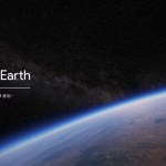 Chrome 限定!新 Google 地球網頁版推出,世界 3D 景象盡收眼底