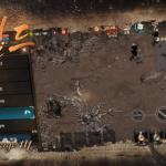 《天堂M》最新遊戲預告片揭露更多遊戲細節,韓國今日開放登記