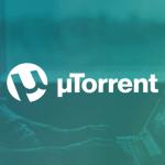 著名 BT 下載軟體 uTorrent 即將推瀏覽器版本