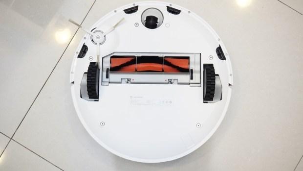 市面上 CP 值最高!米家掃地機器人超完整評測 4051413