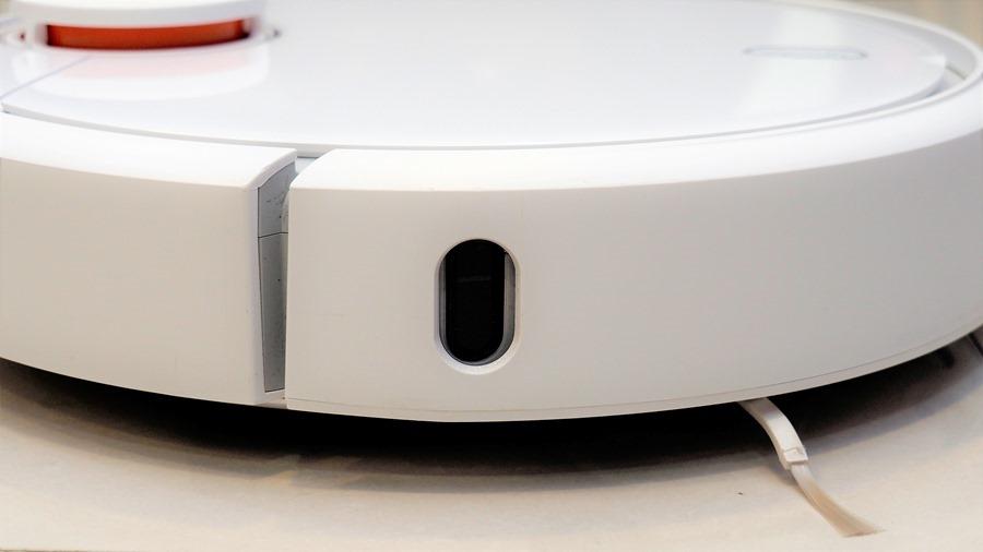市面上 CP 值最高!米家掃地機器人超完整評測 4051417