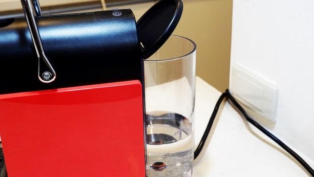 喝就對了! NESPRESSO 咖啡膠囊減少 97% 咖啡因,享受咖啡更放心! 母親節優惠價格殺很大 4061442