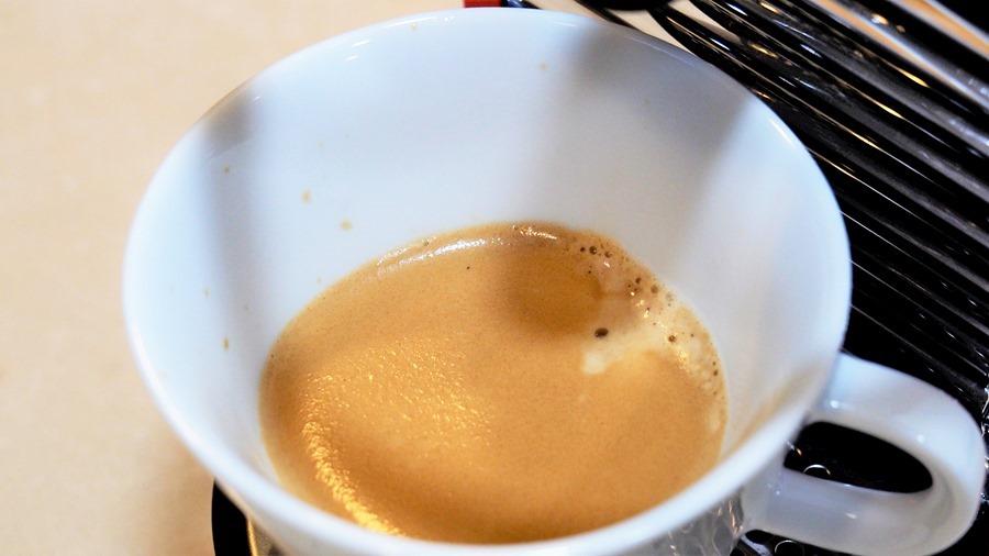 喝就對了! NESPRESSO 咖啡膠囊減少 97% 咖啡因,享受咖啡更放心! 母親節優惠價格殺很大 4061459