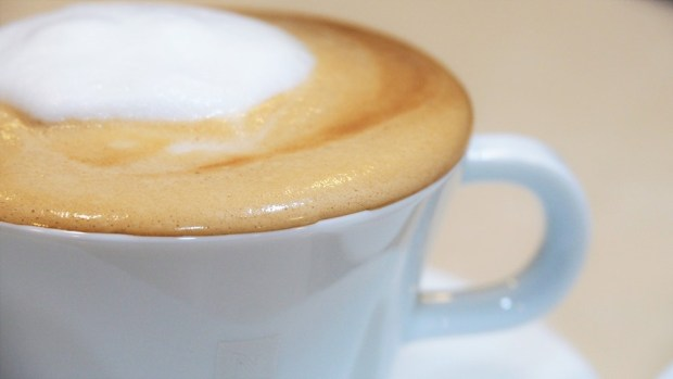 喝就對了! NESPRESSO 咖啡膠囊減少 97% 咖啡因,享受咖啡更放心! 母親節優惠價格殺很大 4061509