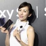 三星 Galaxy S8/S8+ 正式在台灣發表! 售價比想像中便宜