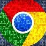 [評論] 為什麼 Chrome 一用就是10年?因為它能為上網安全把關