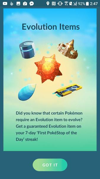 Pokemon Go 中文介面搶先看,Android、iOS 皆已更新 Screenshot_20170408-024757