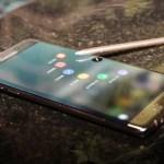 Galaxy Note 7 捲土重來了!重整版將於南韓、歐洲市場恢復銷售
